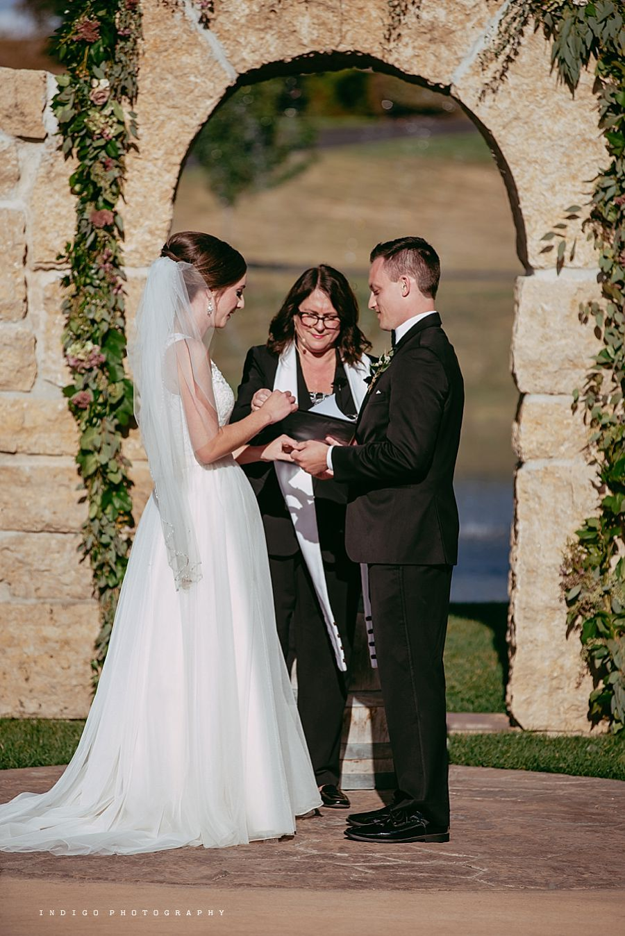 dc-estate-winery-wedding-photos_0132.jpg