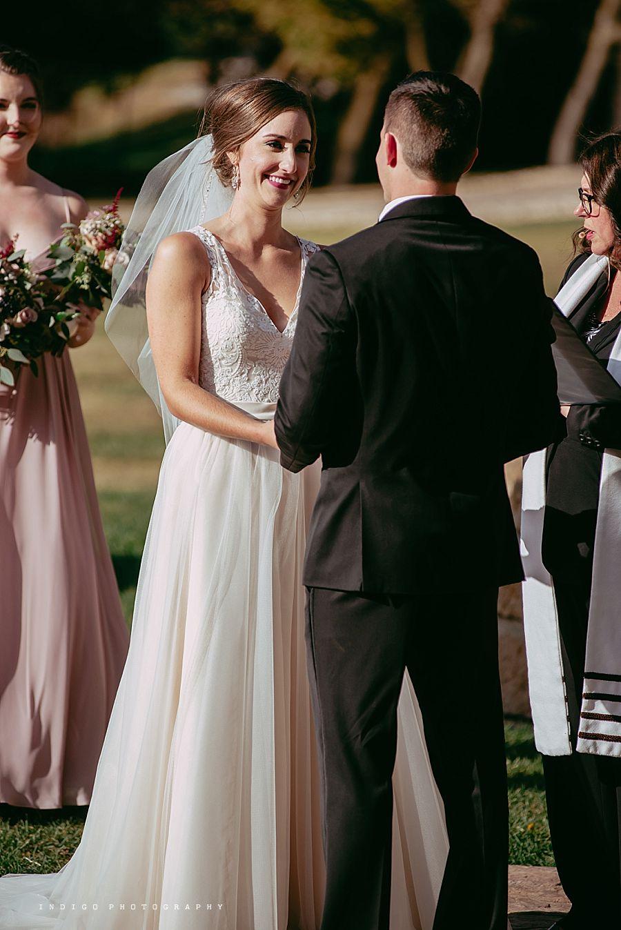 dc-estate-winery-wedding-photos_0133.jpg