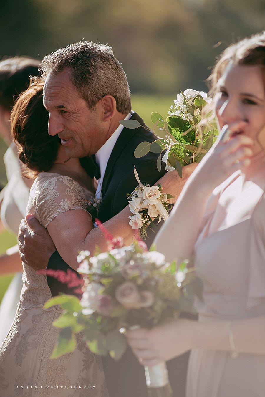 dc-estate-winery-wedding-photos_0135.jpg
