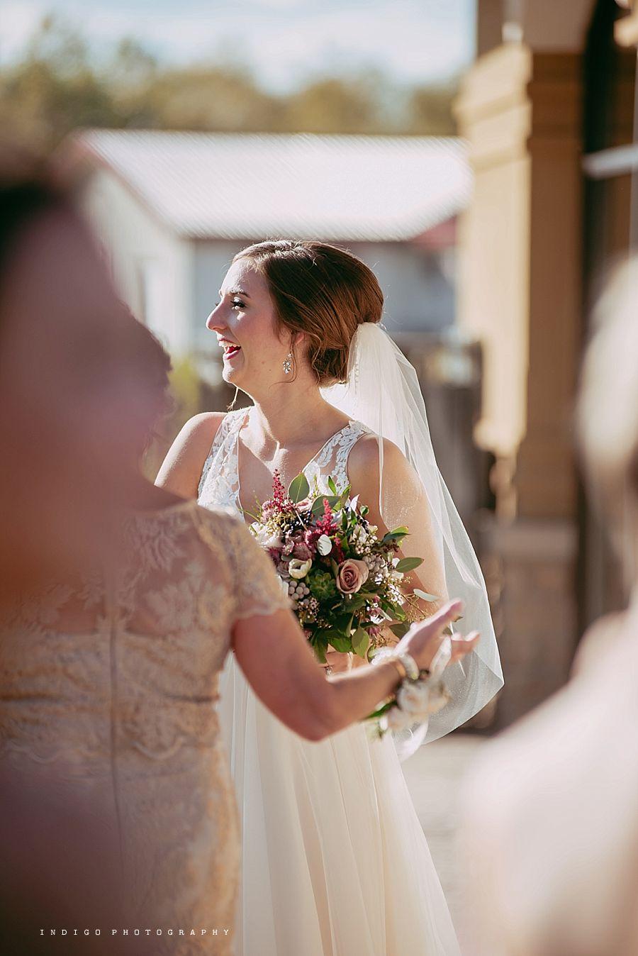 dc-estate-winery-wedding-photos_0134.jpg