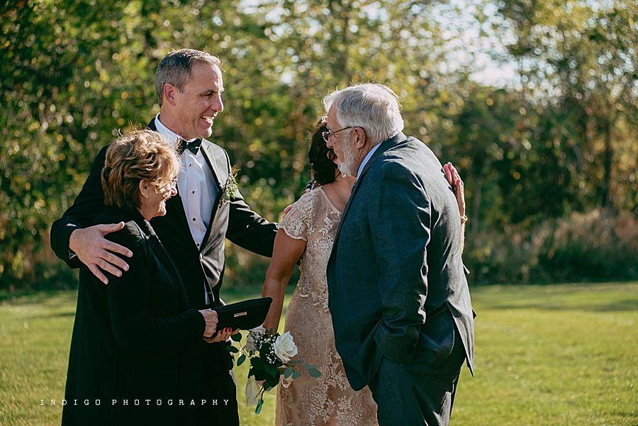 dc-estate-winery-wedding-photos_0141.jpg