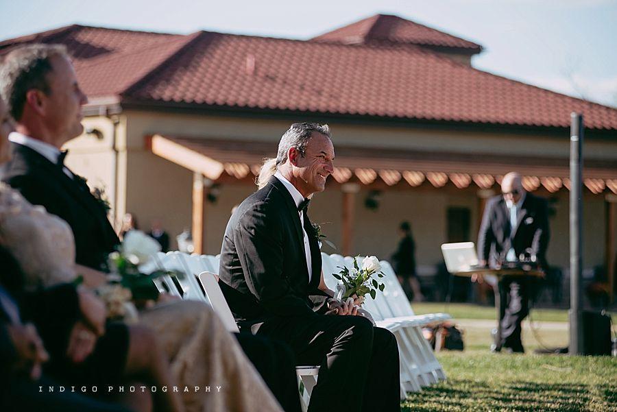 dc-estate-winery-wedding-photos_0142.jpg