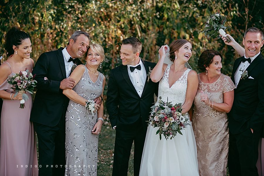 dc-estate-winery-wedding-photos_0125.jpg