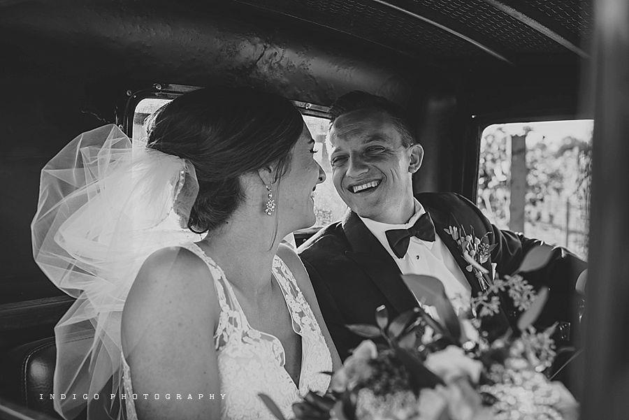 dc-estate-winery-wedding-photos_0149.jpg