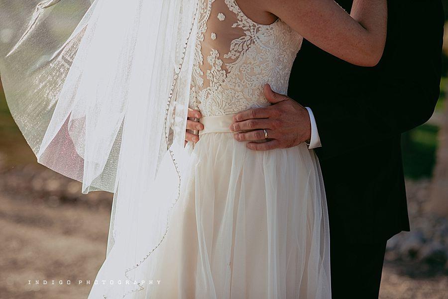 dc-estate-winery-wedding-photos_0155.jpg