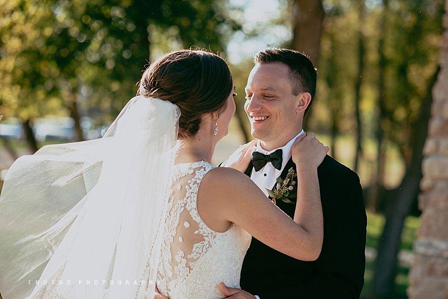 dc-estate-winery-wedding-photos_0156.jpg