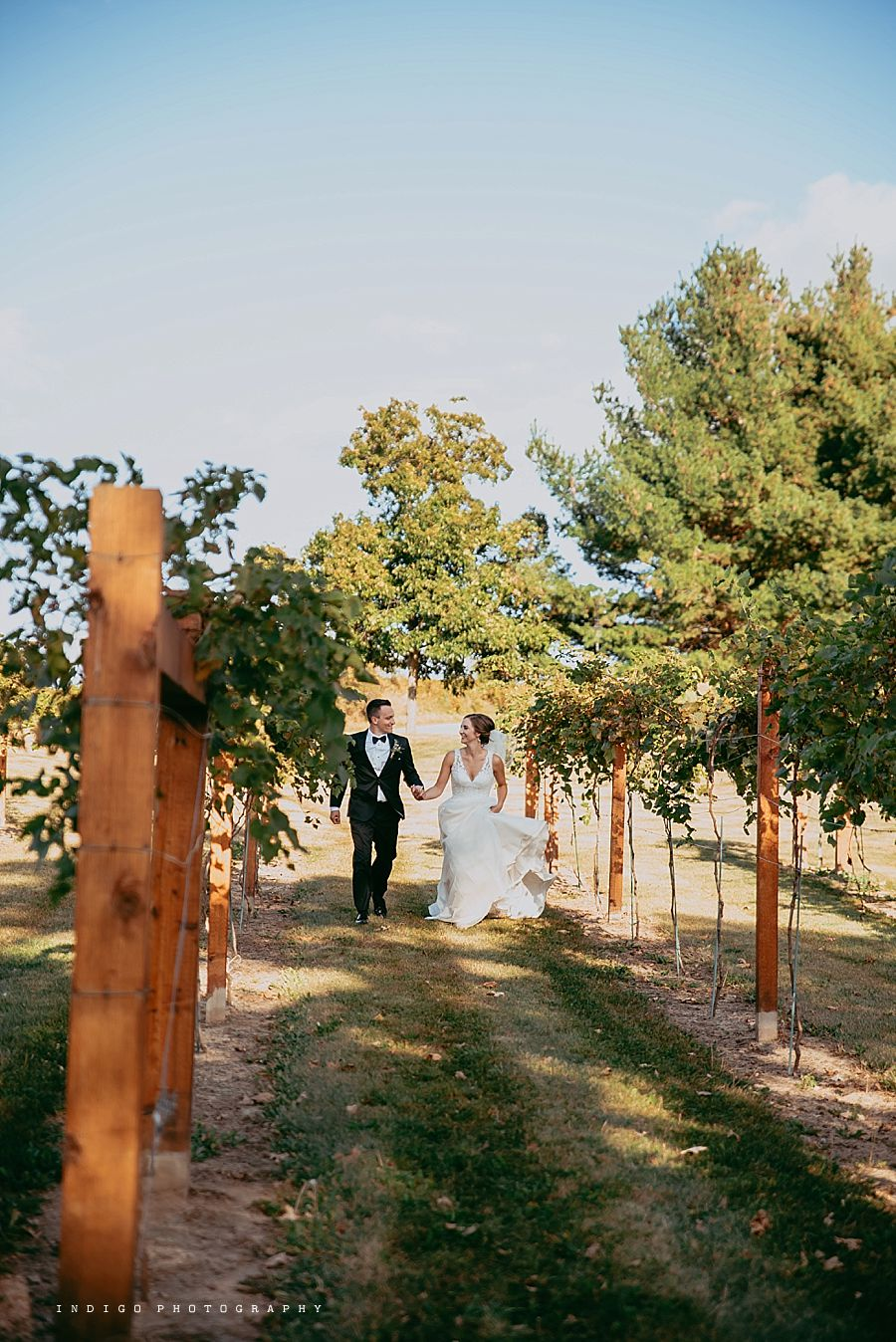 dc-estate-winery-wedding-photos_0146.jpg