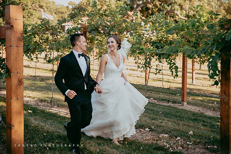 dc-estate-winery-wedding-photos_0147.jpg