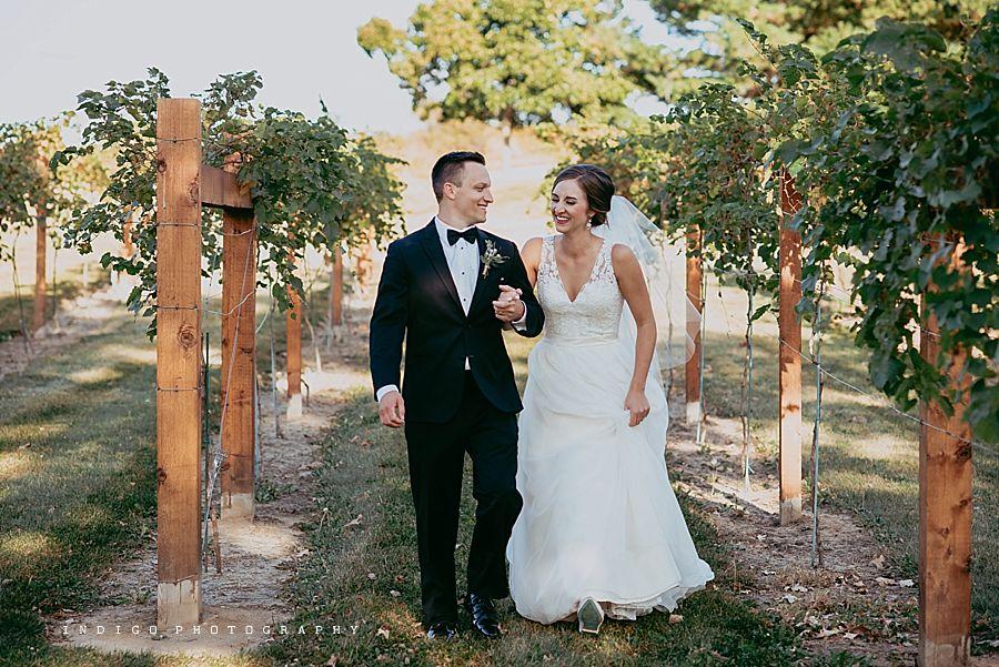 dc-estate-winery-wedding-photos_0154.jpg