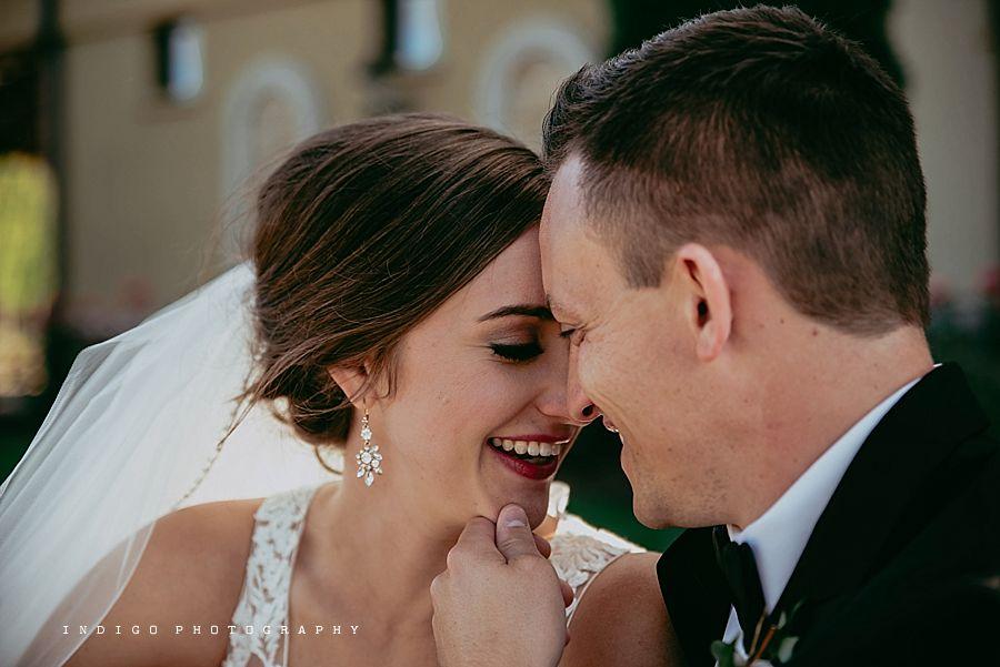 dc-estate-winery-wedding-photos_0145.jpg