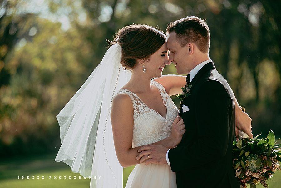 dc-estate-winery-wedding-photos_0158.jpg