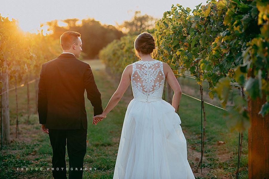 dc-estate-winery-wedding-photos_0162.jpg