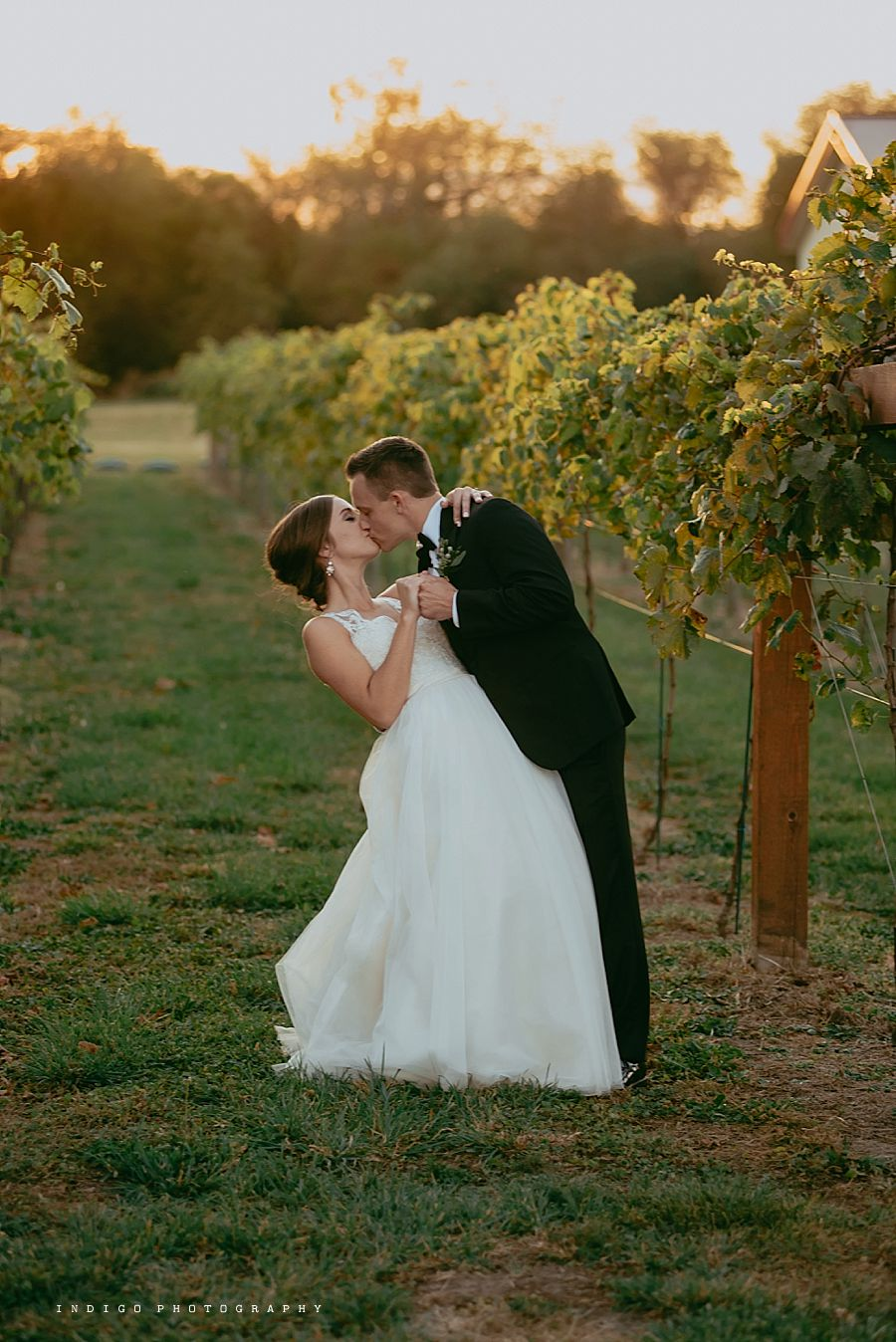 dc-estate-winery-wedding-photos_0161.jpg