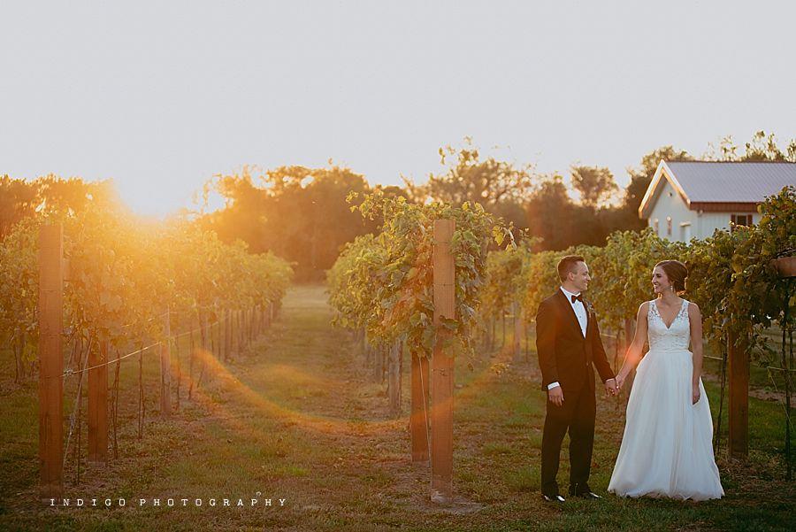 dc-estate-winery-wedding-photos_0160.jpg