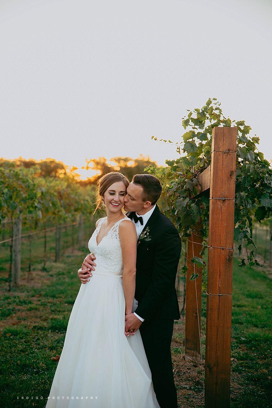 dc-estate-winery-wedding-photos_0166.jpg