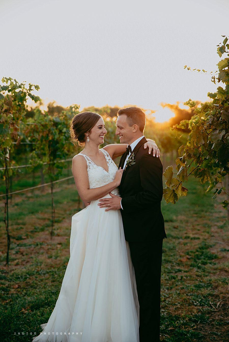dc-estate-winery-wedding-photos_0165.jpg