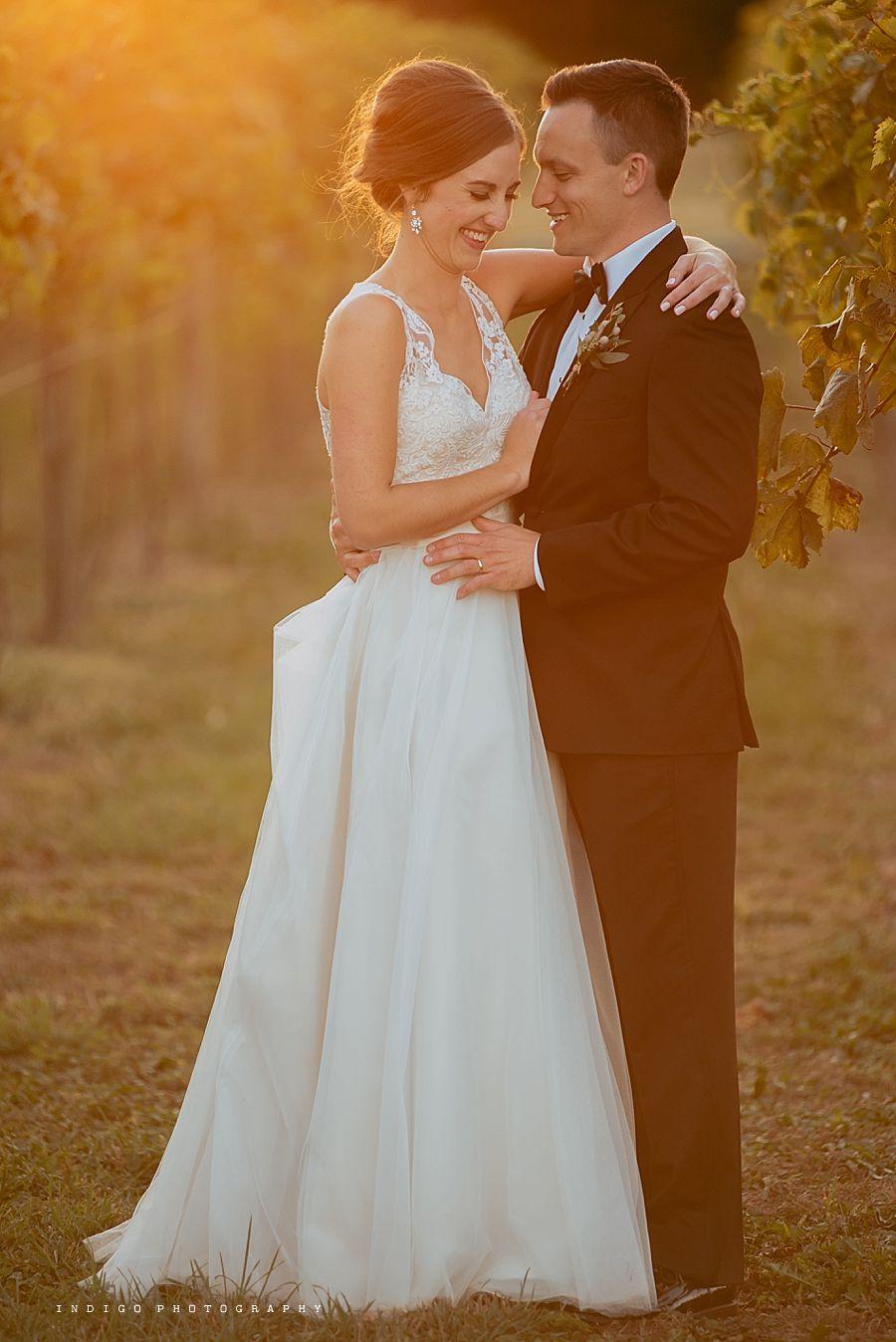 dc-estate-winery-wedding-photos_0167.jpg