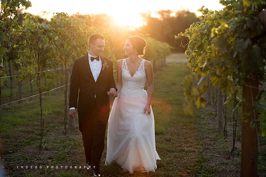 dc-estate-winery-wedding-photos_0168.jpg