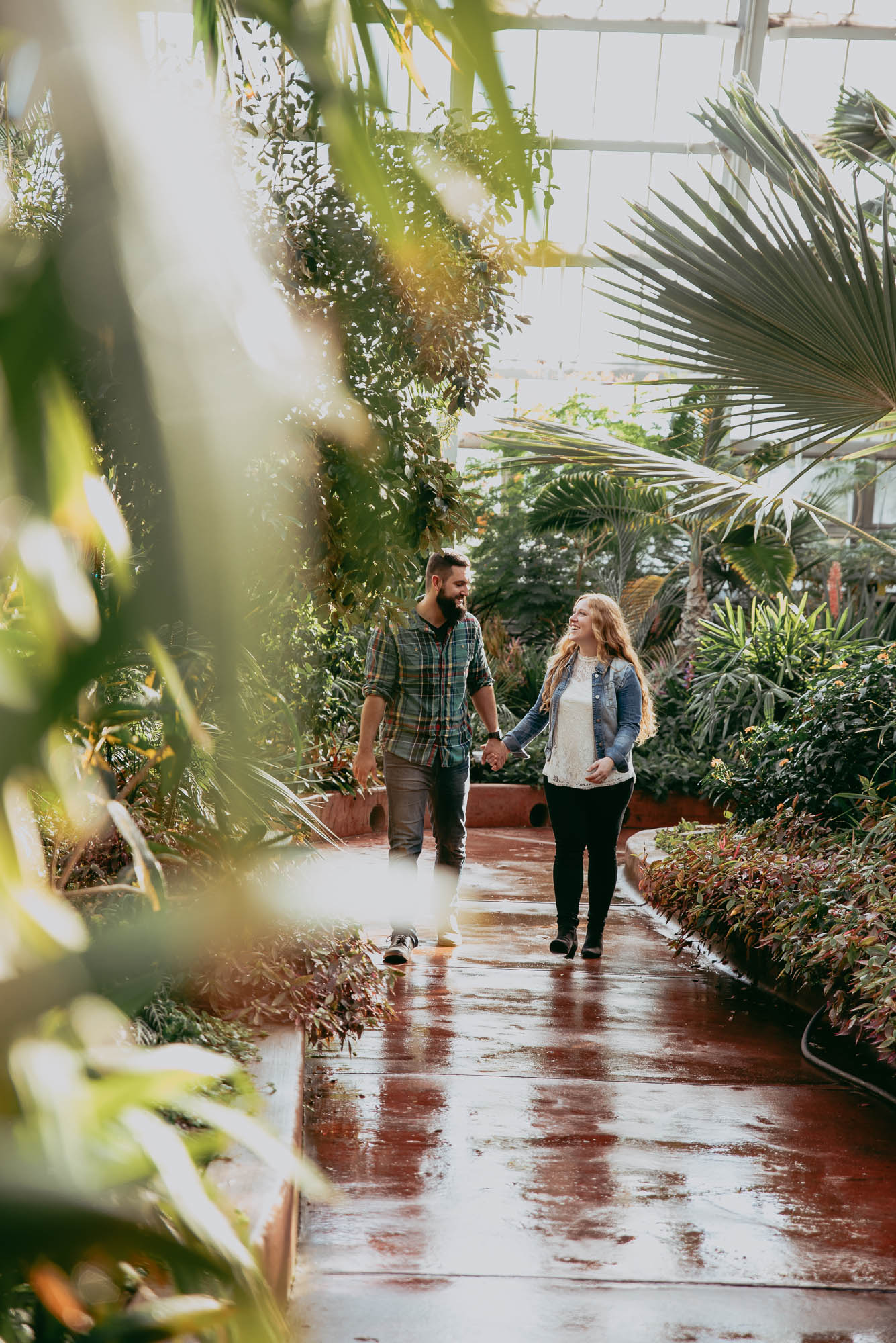 garfield-conservatory-engagement-photos-chicago-il-photographers-3.jpg