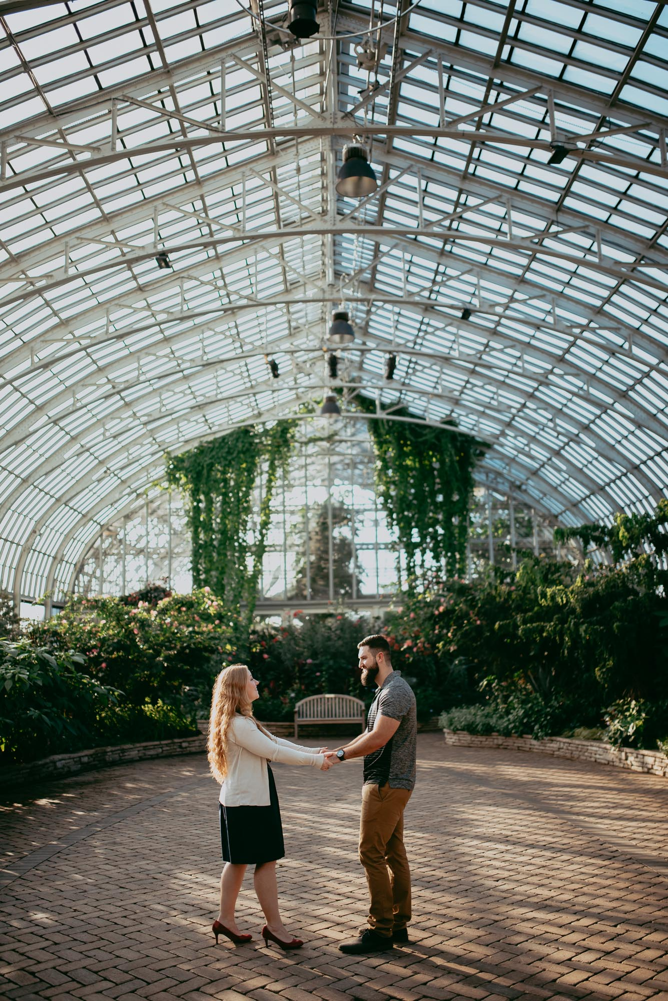 garfield-conservatory-engagement-photos-chicago-il-photographers-22.jpg