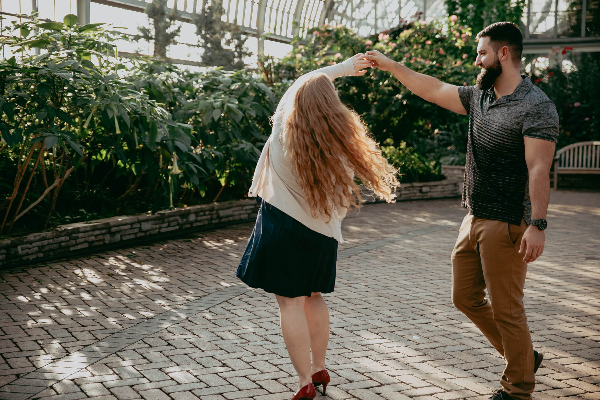 garfield-conservatory-engagement-photos-chicago-il-photographers-26.jpg