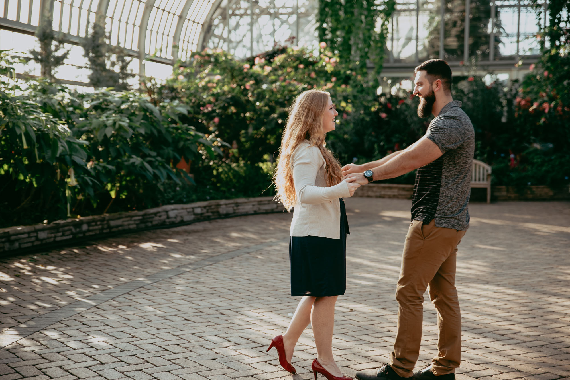 garfield-conservatory-engagement-photos-chicago-il-photographers-25.jpg