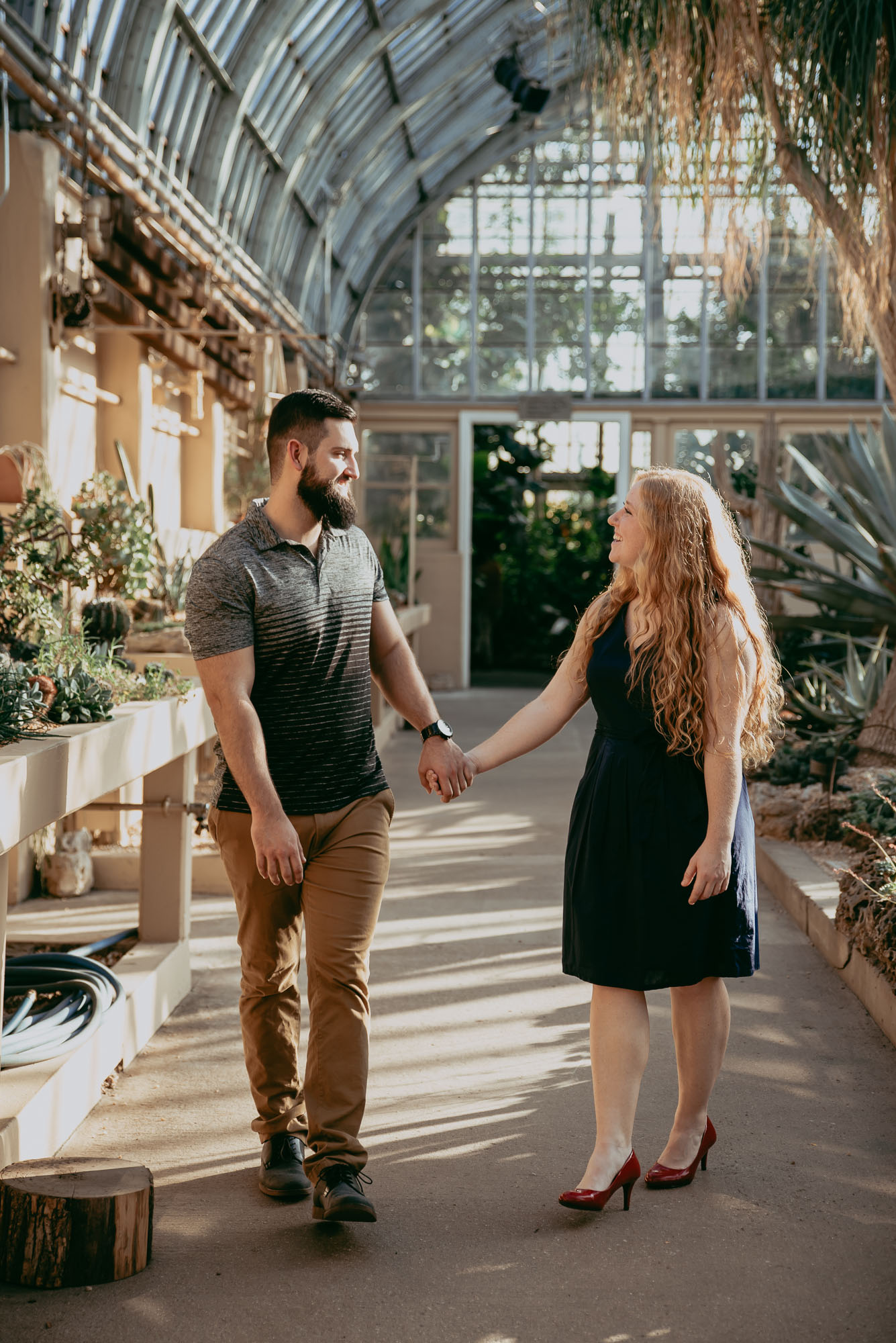 garfield-conservatory-engagement-photos-chicago-il-photographers-30.jpg