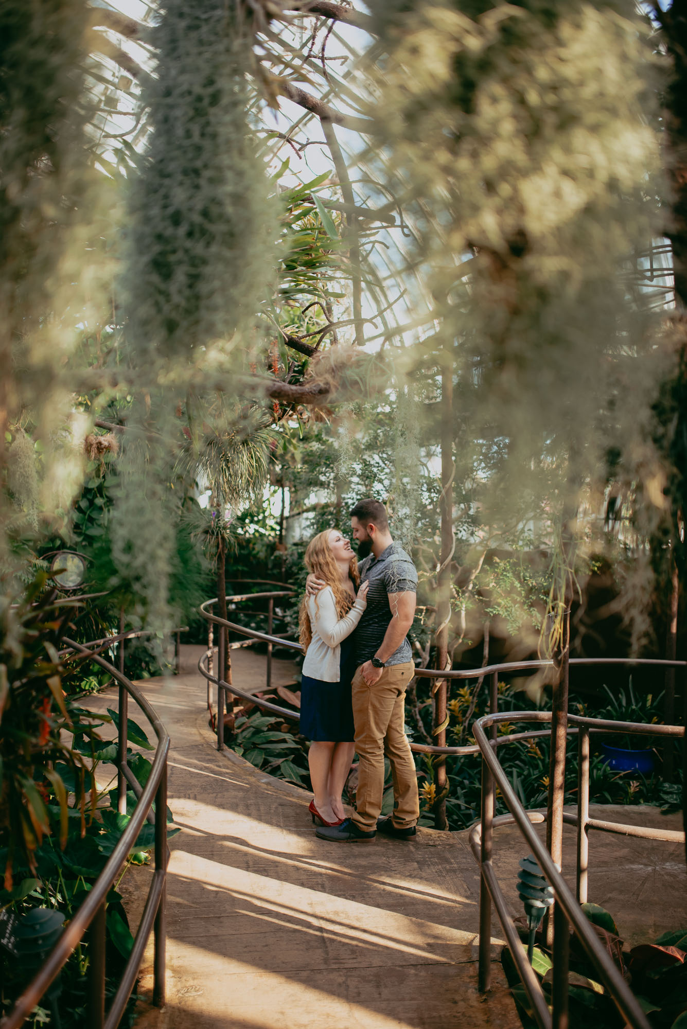 garfield-conservatory-engagement-photos-chicago-il-photographers-49.jpg