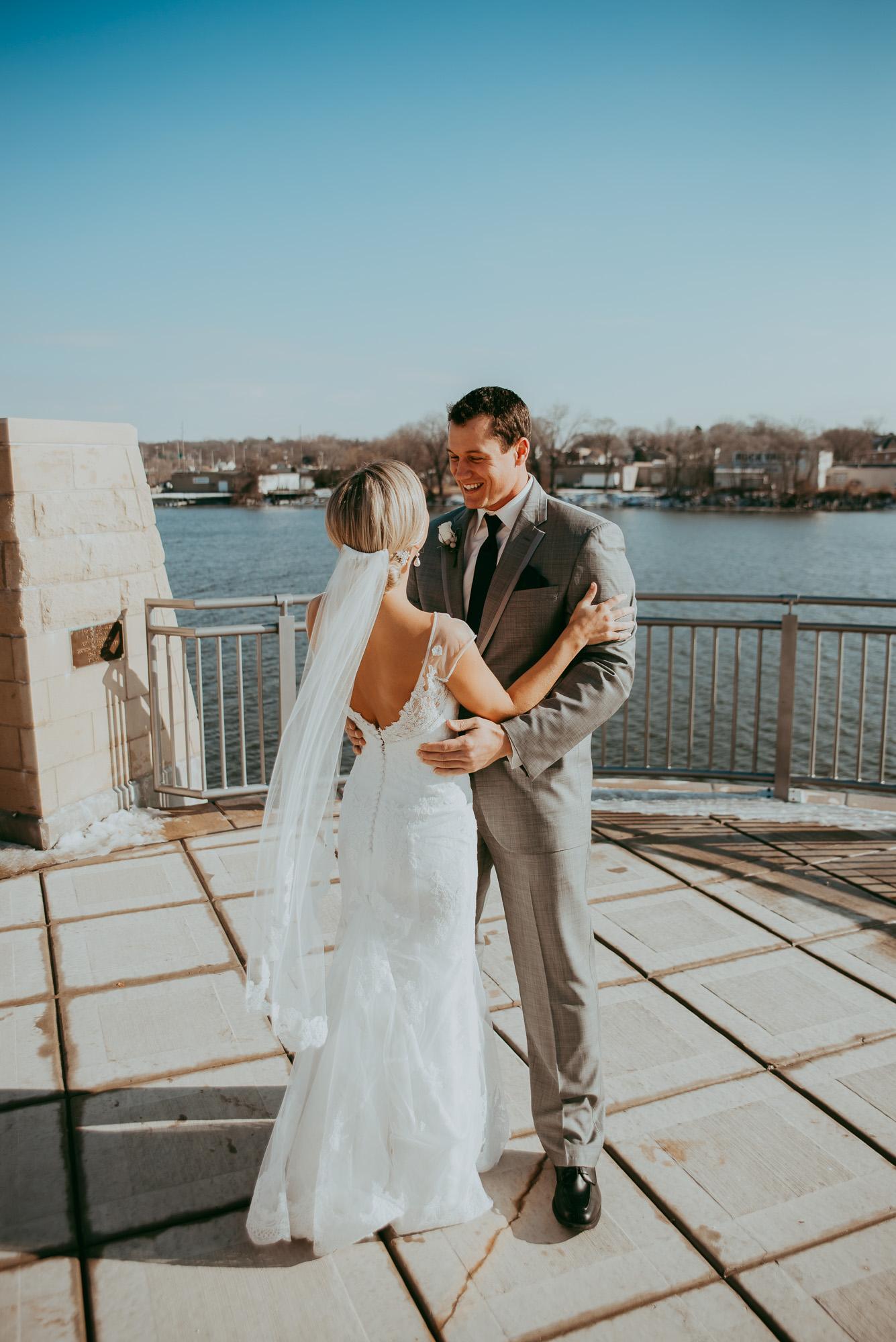 Rockford-IL-wedding-photographers-11.jpg