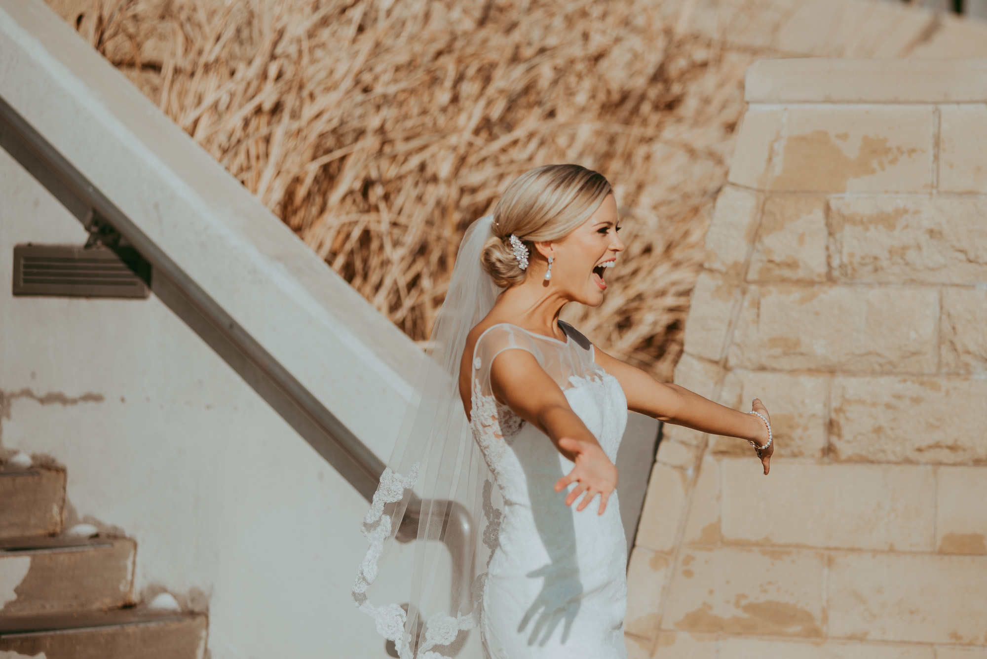 Rockford-IL-wedding-photographers-4.jpg