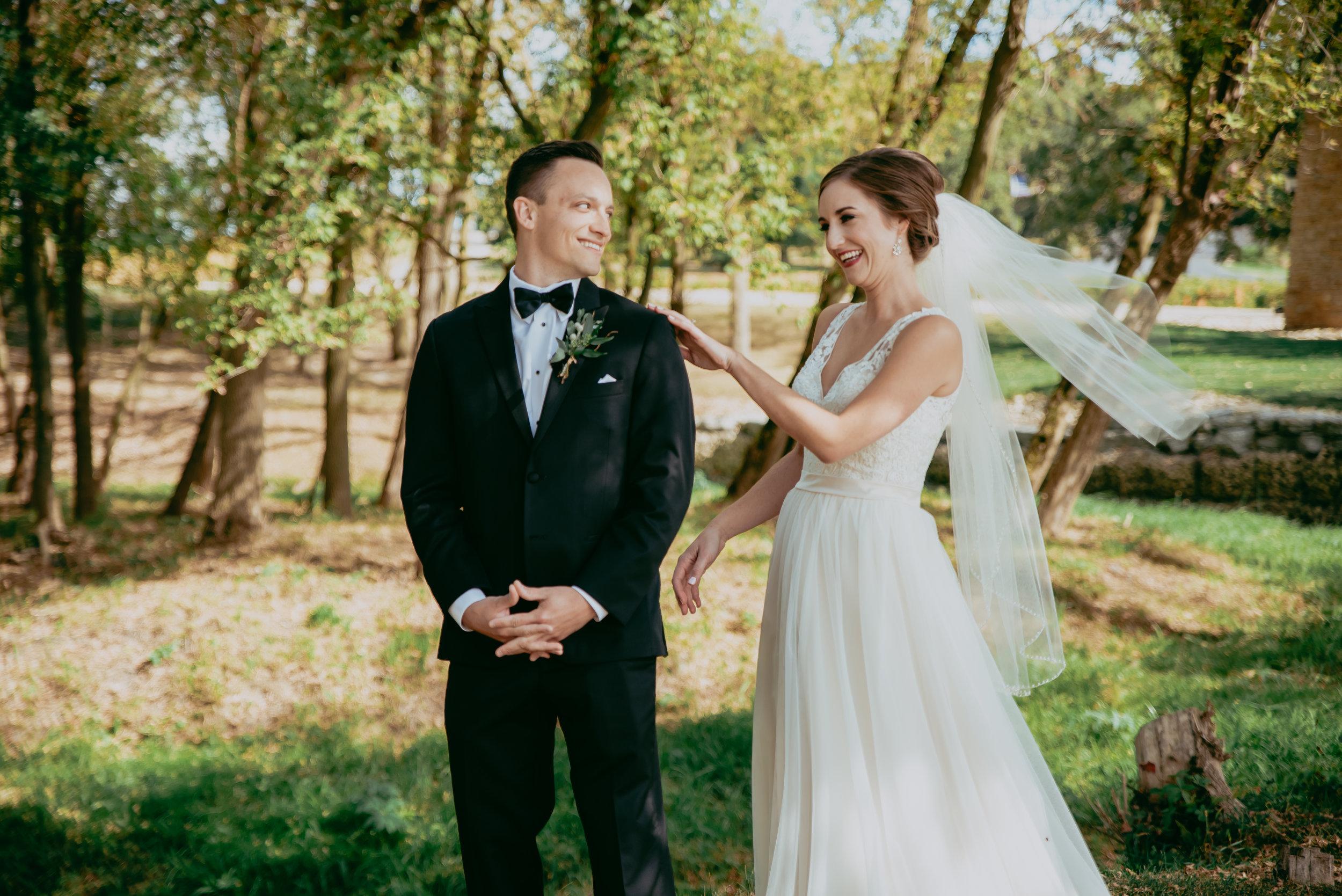 Porcelli-wedding-290.jpg