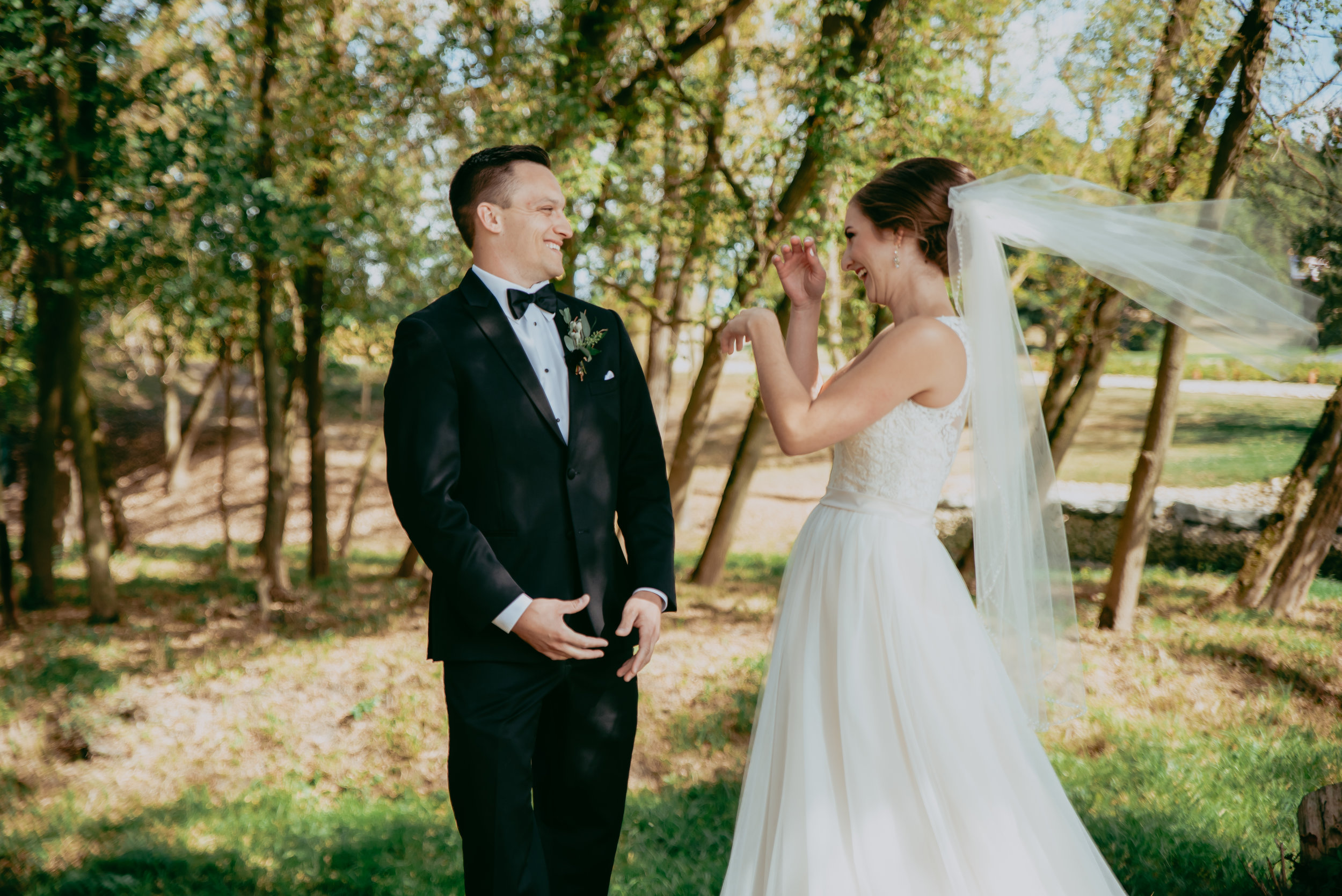 Porcelli-wedding-291.jpg
