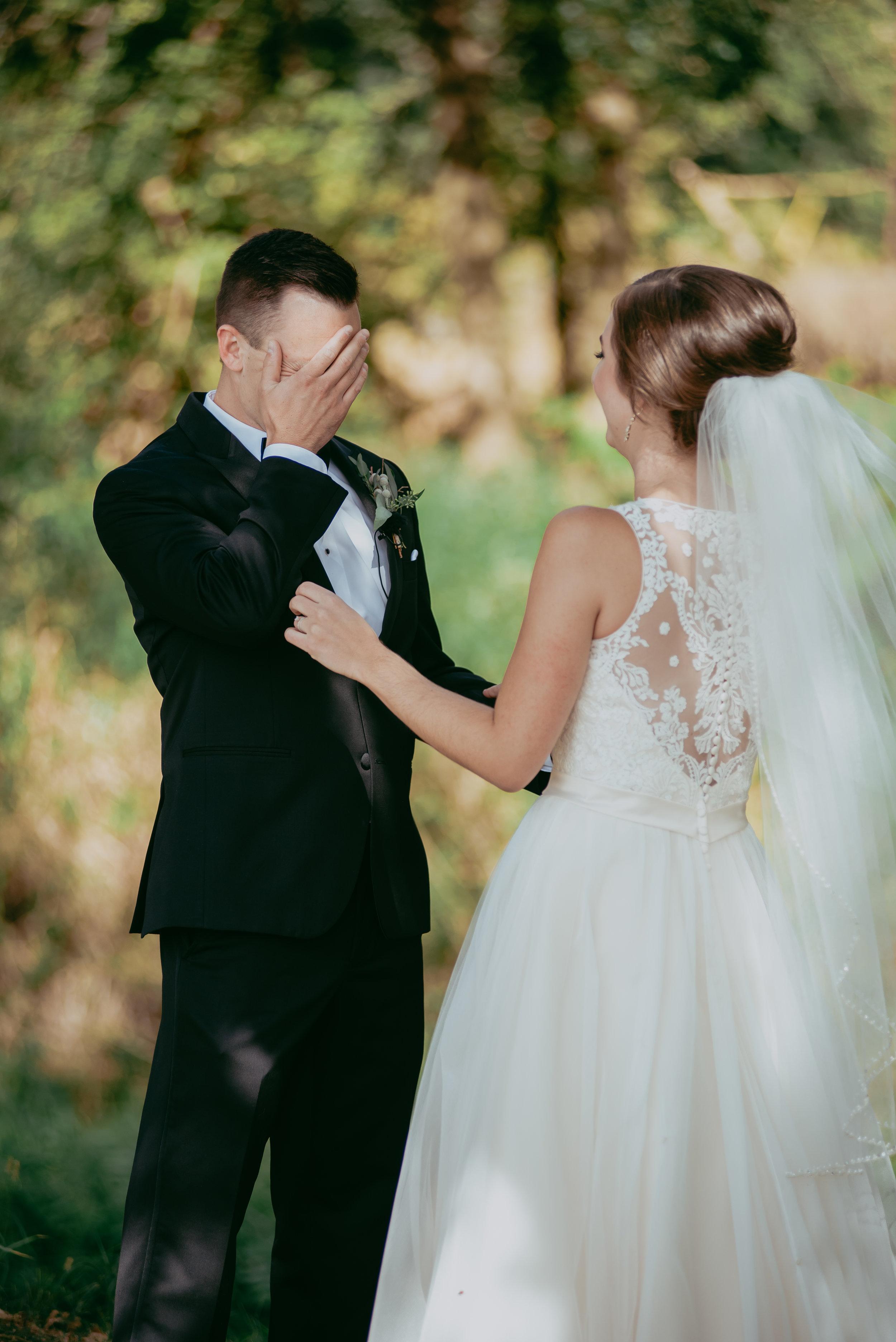 Porcelli-wedding-307.jpg
