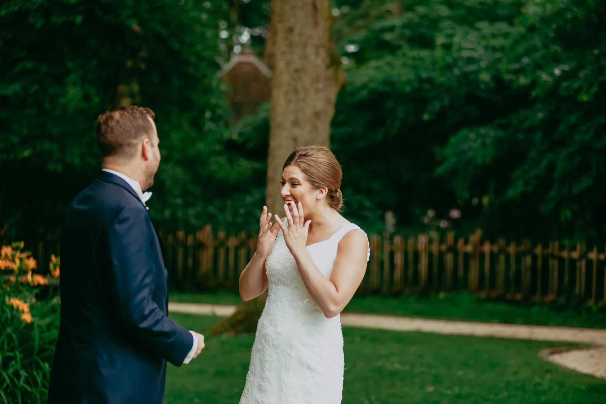 Rockford-IL-wedding-photographers-1-3.jpg