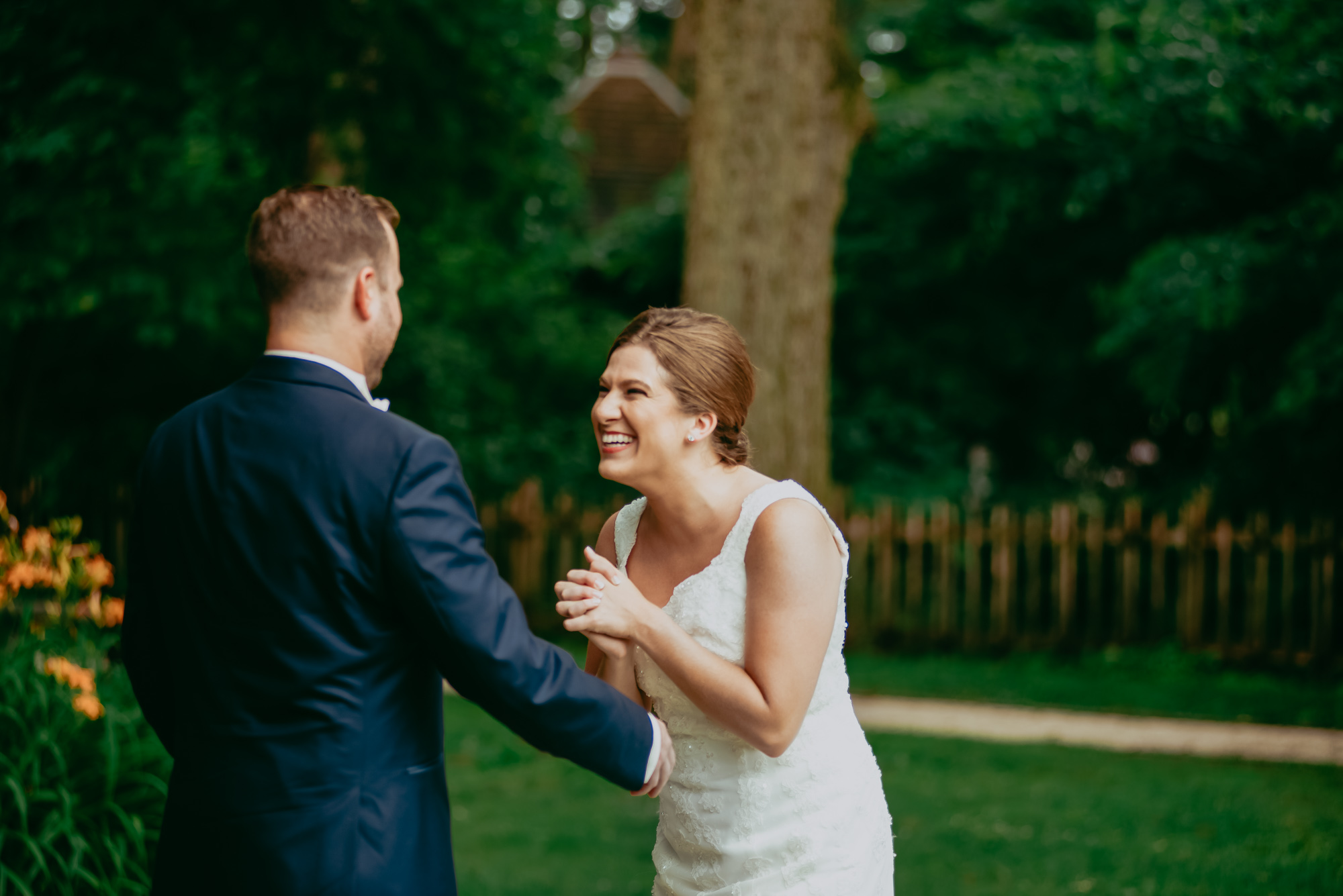 Rockford-IL-wedding-photographers-2-2.jpg