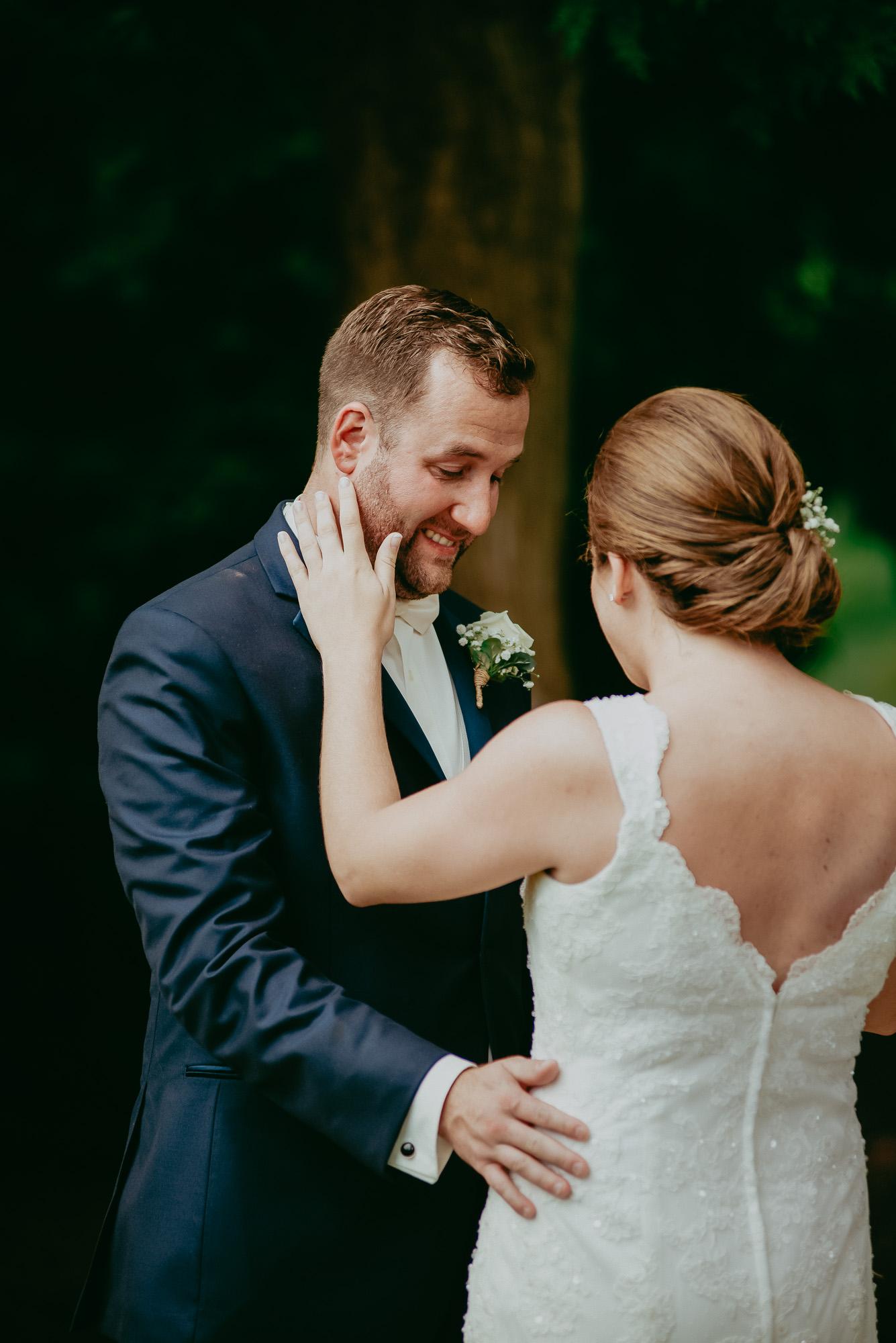 Rockford-IL-wedding-photographers-6-2.jpg