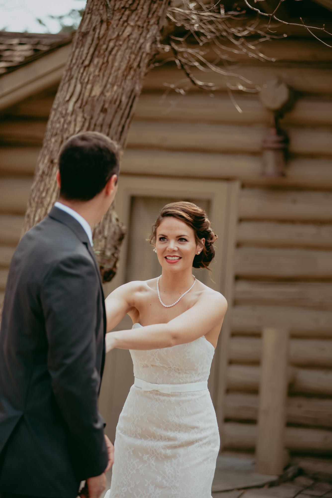 Rockford-IL-wedding-photographers-17-3.jpg