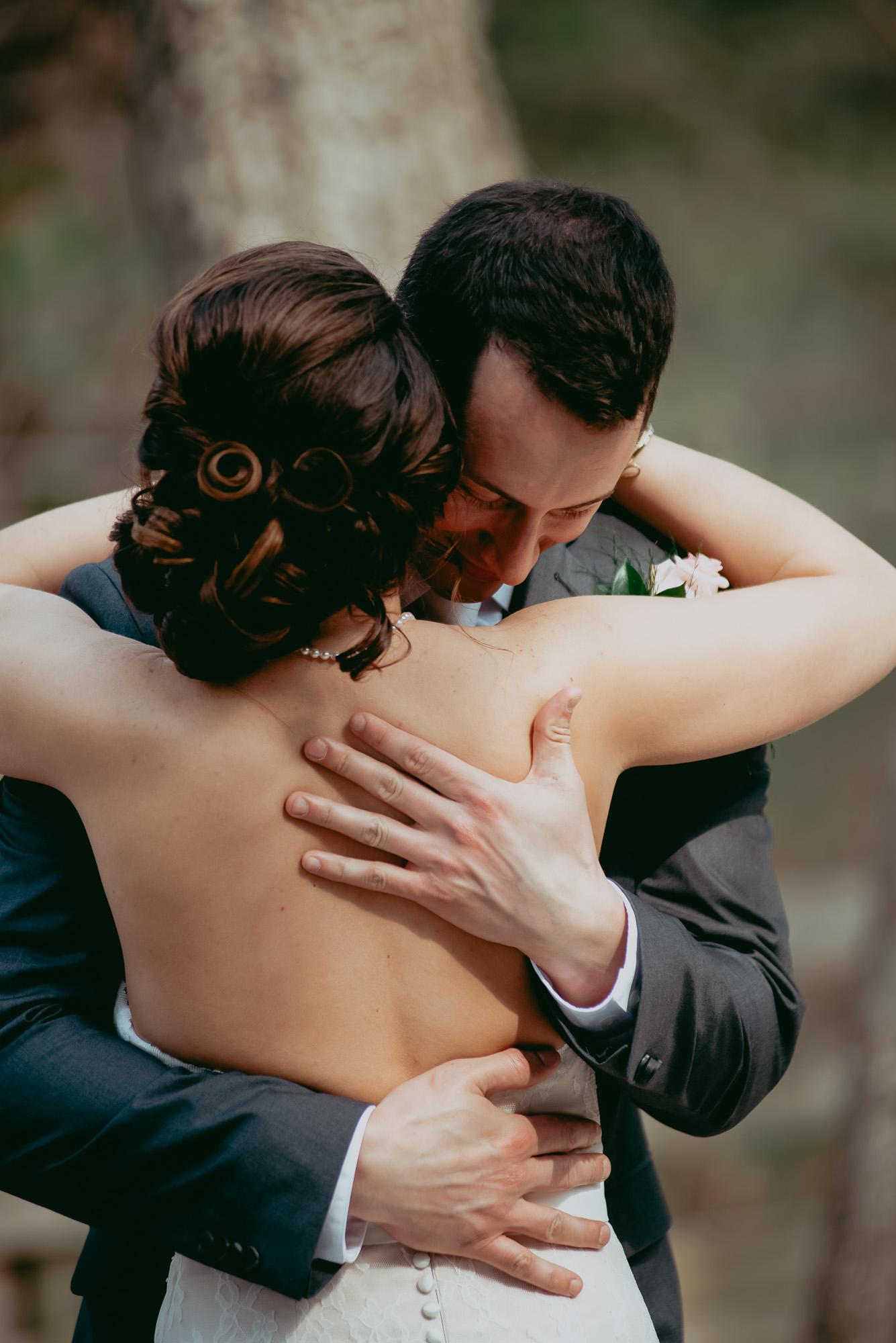 Rockford-IL-wedding-photographers-20-2.jpg