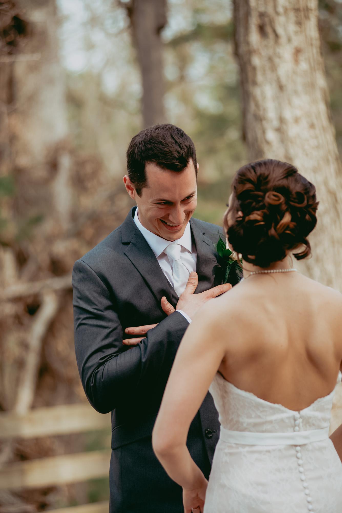 Rockford-IL-wedding-photographers-22-2.jpg