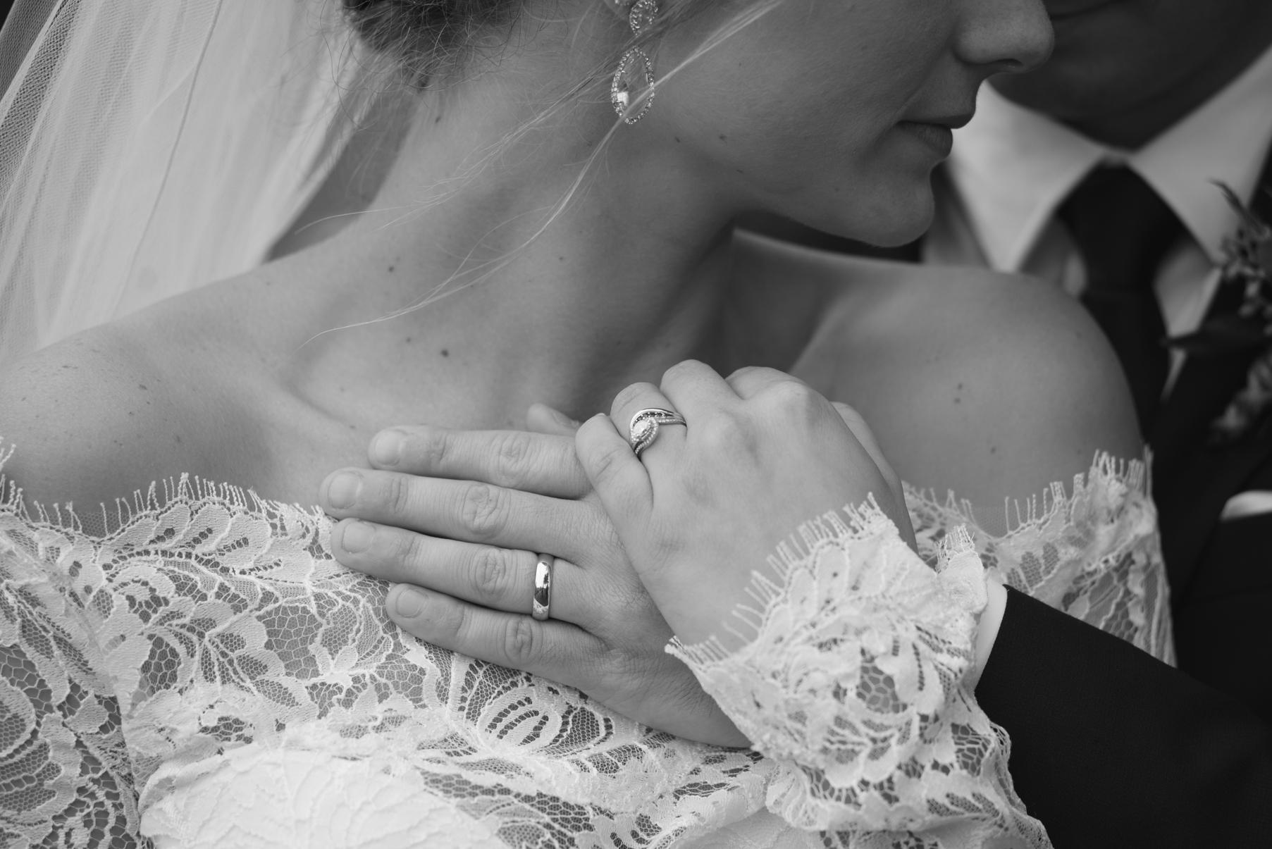 rockford-il-wedding-photographers.jpg