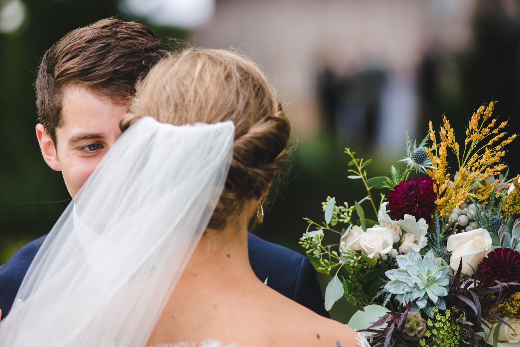 winnebago-il-wedding-photographers.jpg