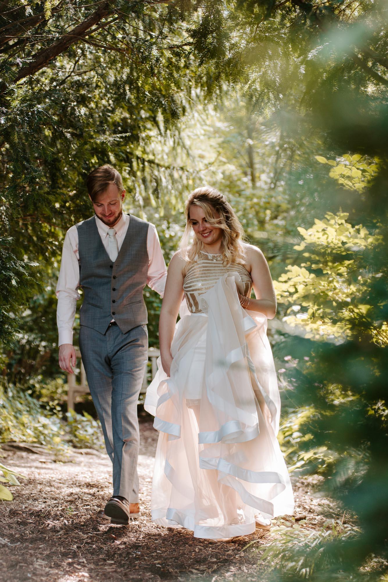 joshua-tree-california-wedding-photographers-elopements.jpg