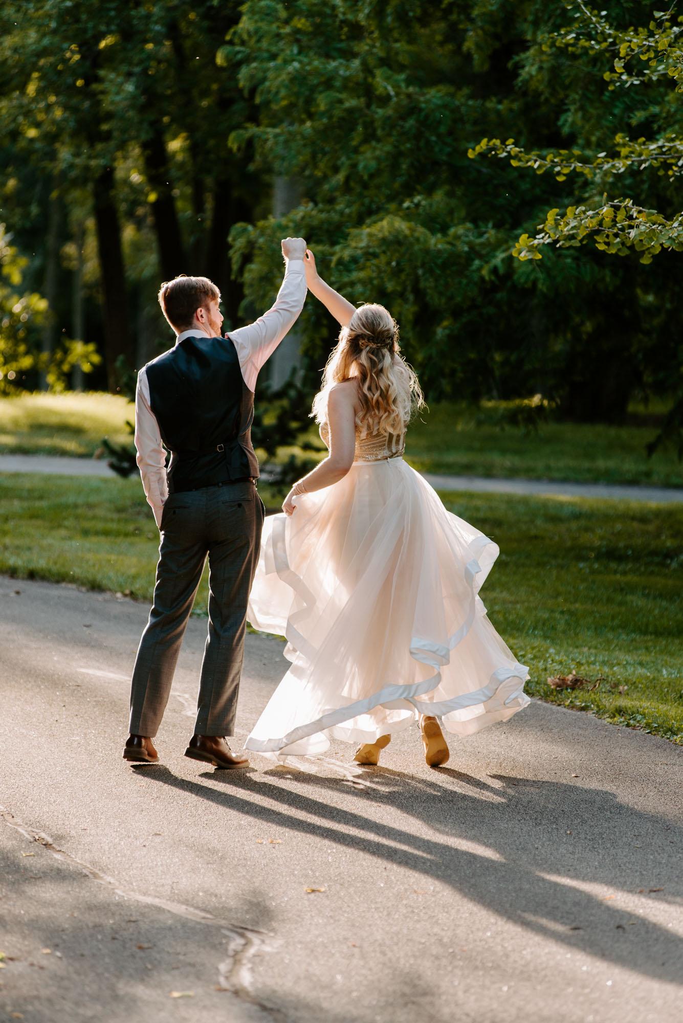 joshua-tree-california-wedding-photographers.jpg