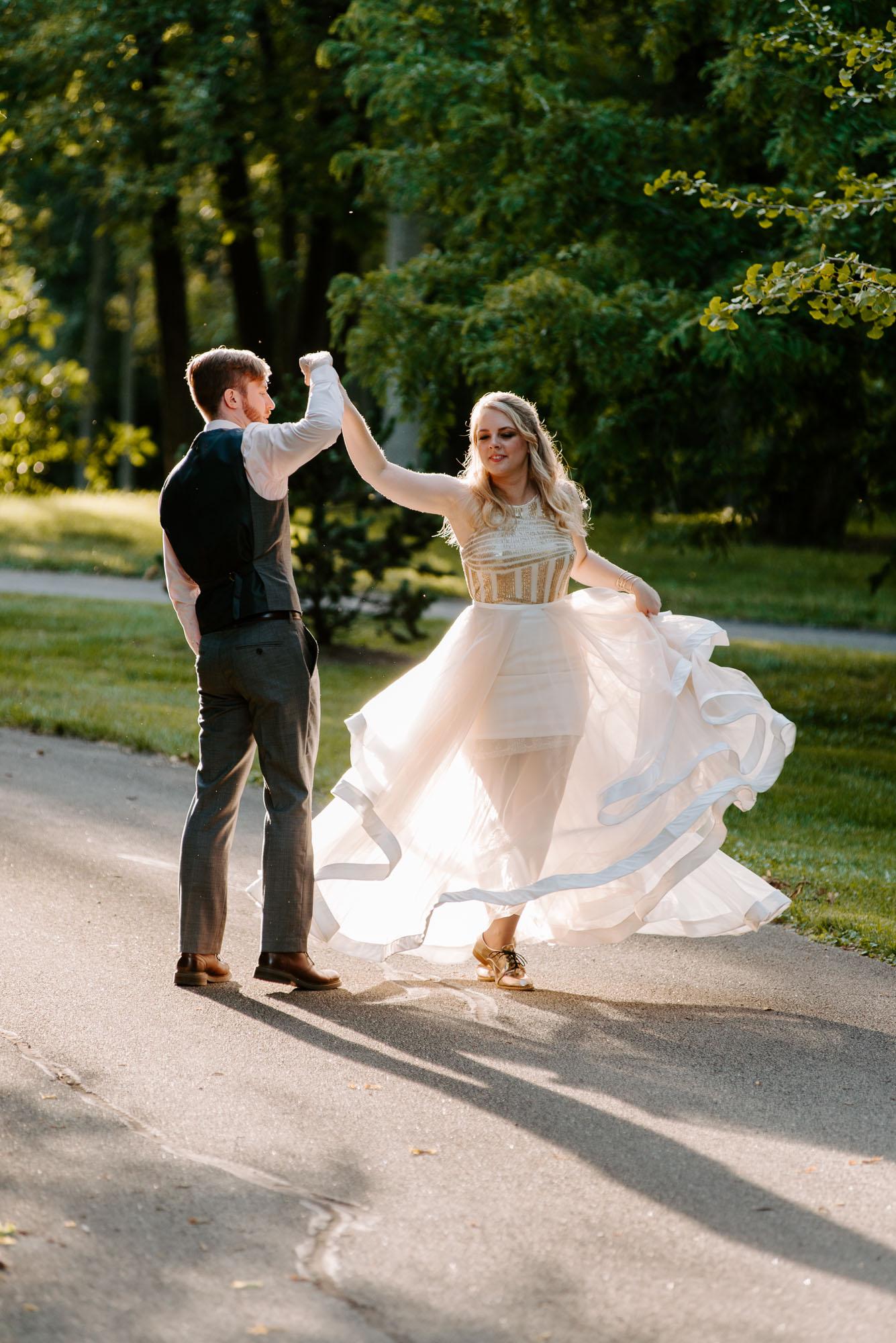 joshua-tree-elopement-wedding-photographers.jpg