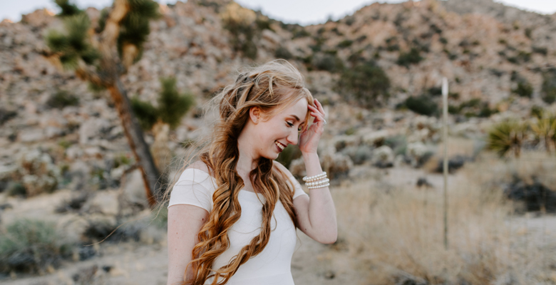 joshua-tree-destination-elopement-photographers.jpg