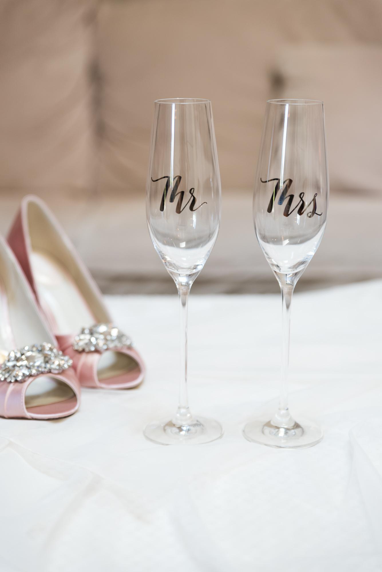 concorde-banquets-wedding-photos-chicago-IL-wedding-photographers-.jpg