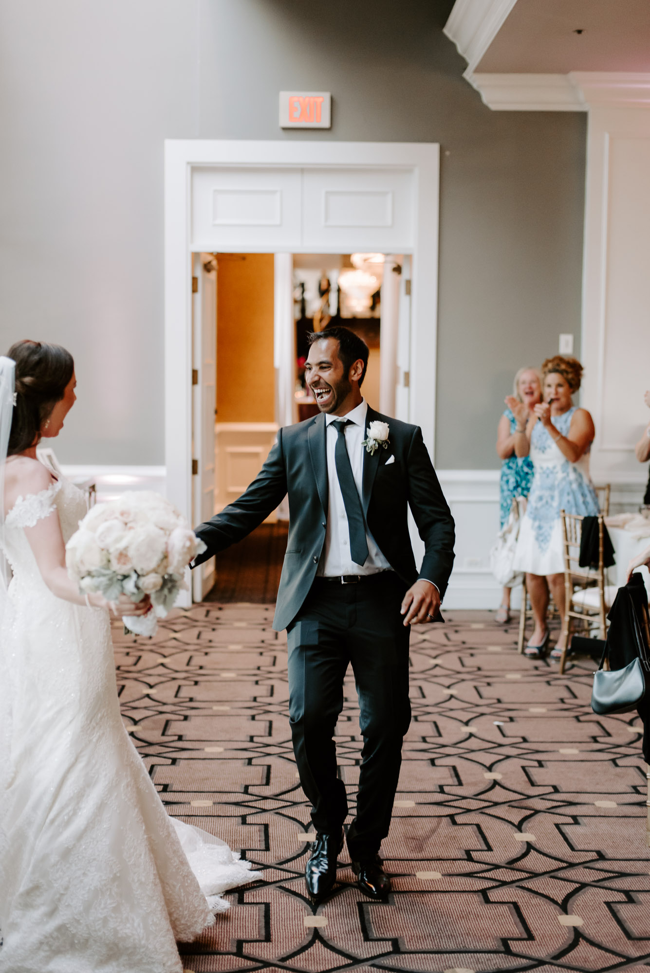 concorde-banquets-wedding-photos-chicago-il-wedding-photographers.jpg