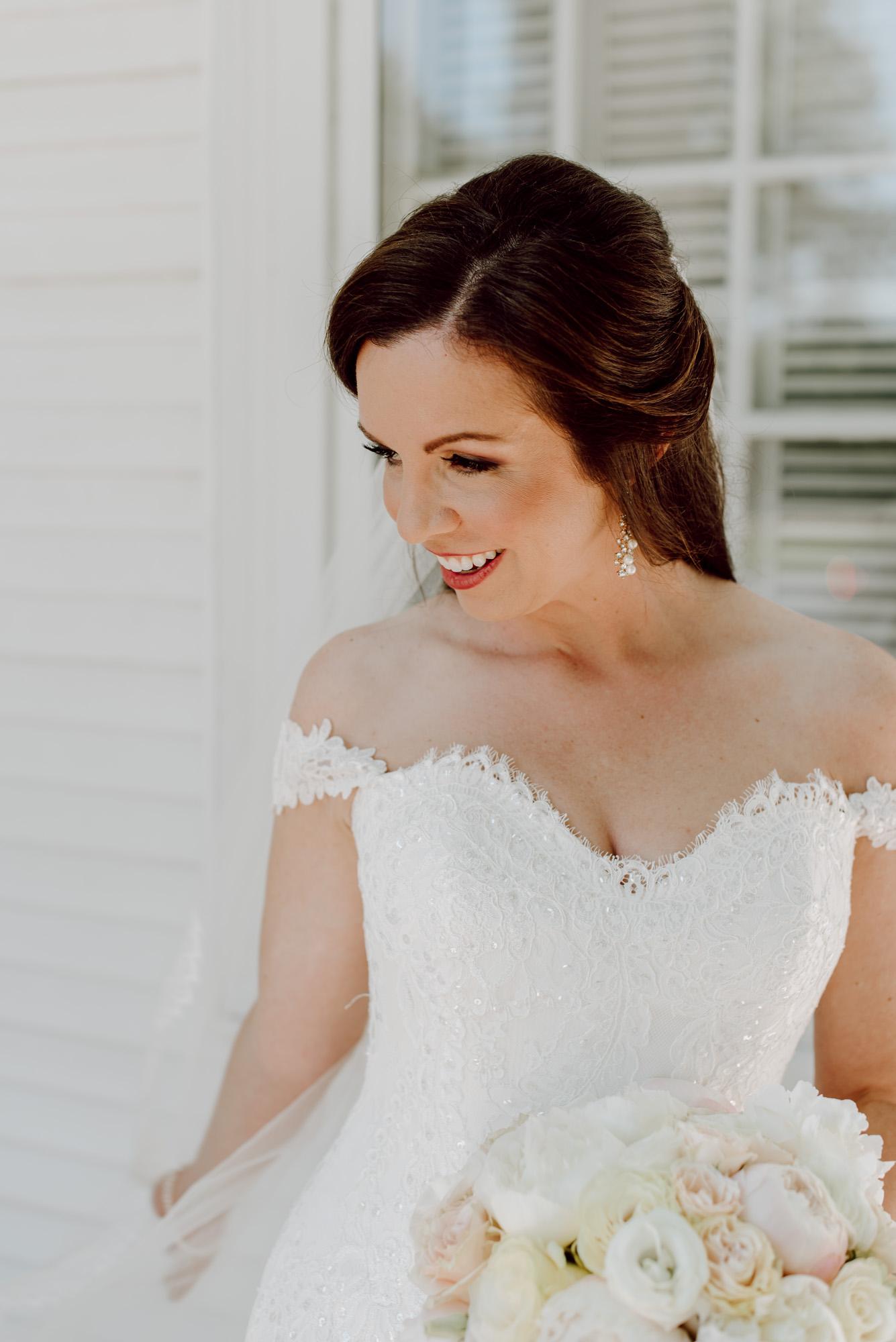 Rockford-IL-wedding-photographers-1.jpg