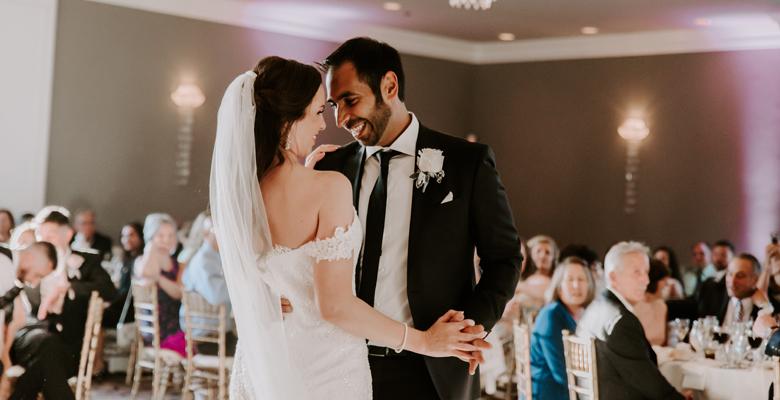chicago-il-wedding-photographers-condorde-banquets.jpg