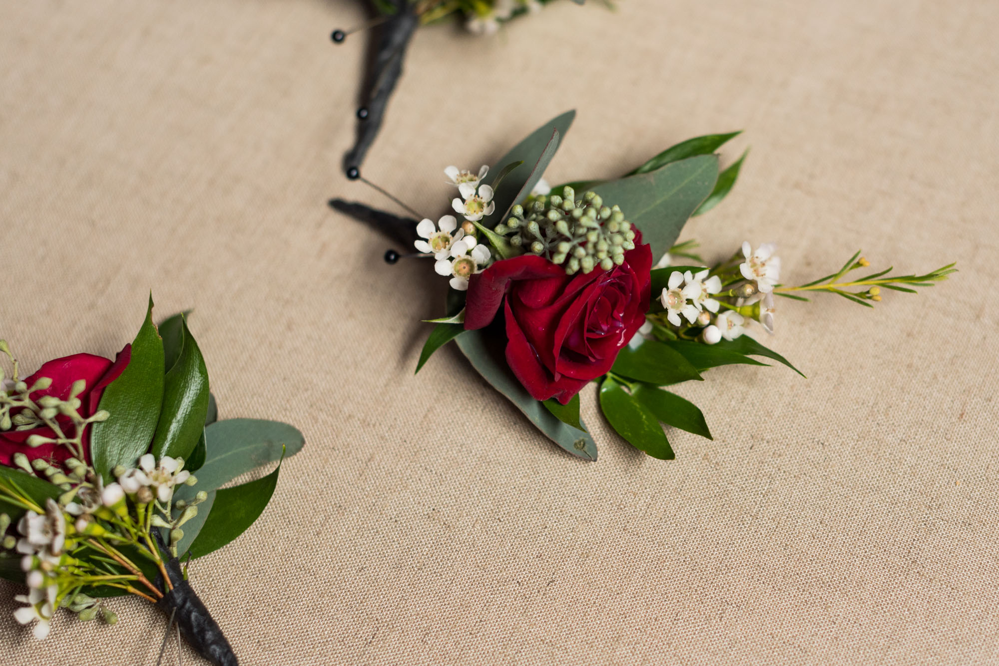 ironworks-hotel-wedding-photos-beloit-wi-wedding-photographers-5.jpg